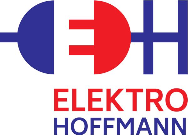 Hoffmann Elektro